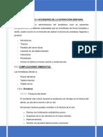 PARTE  1-3k.docx