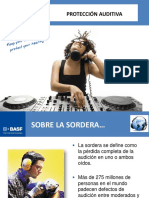 Proteccion_Auditiva