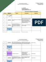 Planificación Análisis Del Discurso LAR II 2017 Virtual César Monsalve