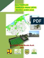 rth banda aceh.pdf