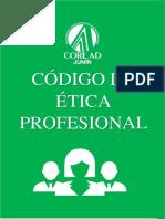 CÓDIGO-DE-ÉTICA-PROFESIONAL- CORLAD JUNÍN.docx