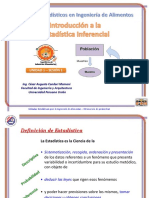 S1 Introducción a la Estadística Inferencial.pptx