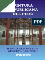 pintura-republicana.pdf