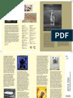 guia_arte_al_paso-final.pdf
