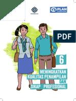 Meningkatkan Kualitas Penampilan Prima - Kepri-Indonesia.com
