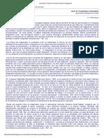 Diccionario Crítico de Ciencias Sociales _ Indigenismo