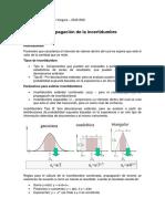 Propagacion incertidumbre.docx