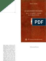elimaginarionacional.pdf