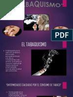 ELTABAQUISMO (2)