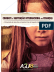 cartilha_agu_sequestrointernacional1980.pdf