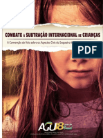 cartilha_agu_sequestrointernacional1980.pdf