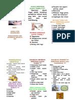 6 Leaflet Hipertensi.pdf