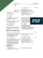 Rezist_transfer_termic_docum .pdf