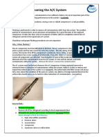 Flushing and Cleaning(EN).pdf