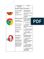 navegadores.docx