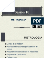 Sesion 10 METROLOGIA.ppt