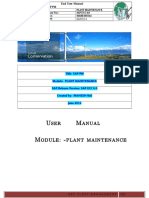 230381437 End User Manual Fleet Management