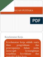 TINJAUAN PUSTAKA laporan hiperkes.pptx