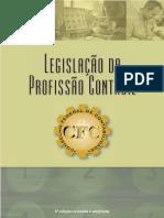 Legislação Contábil.pdf