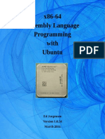 Assembly x64 with Ubuntu.pdf