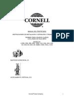 Manual 2686_Spanish.pdf