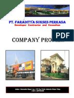 CP PT.FSP