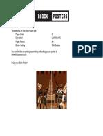 blockposter-063811 (1)