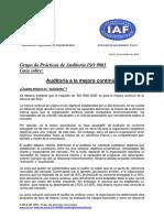 AUDITORIA DE LA MEJORA CONTINUA.pdf
