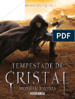 05 - Tempestade de Cristal