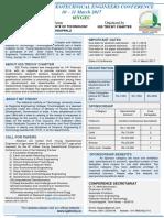 6IYGEC-2016.pdf