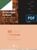 HISTÓRIA DA PSICOLOGIA NO BRASIL.pdf