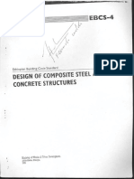 4=EBCS 4-Design of Composite steel & Concrete Structures.pdf