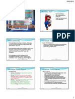 1 Intro Plumbing.pdf