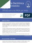 Tema 1 - FPGA