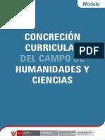 Modulo de Conocimiento Ciencias Humanidades_unidad 1