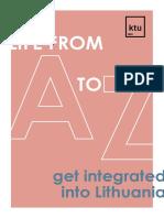 2014 Ktu Studentguide Get Integrated Web