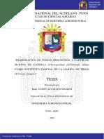 fideo de canihua.pdf