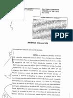 SALA+PENAL+PERMANENTE+-+CASACION+335-2015+-+DEL+SANTA.pdf