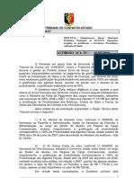 (DENÚNCIA-PM BAYEUX- 04744-07.doc).pdf