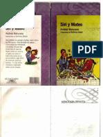 Siri-y-Mateo.--Andrea-Maturana.pdf
