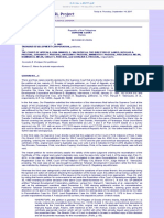 Tahanan Devp vs CA G.R. No. L-55771