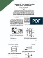 ITS-Article-9191-Indarniati-Perancangan Alat Ukur Tegangan Permukaan dengan Induksi Elektromagnetik.pdf