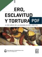 marcela_rodriguez_genero_esclavitud_tortura.pdf