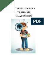 ACTIVIDADES-PARA-TRABAJAR-LA-ATENCIÓN-.pdf