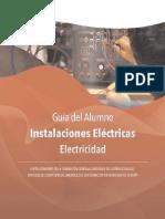 guiaalumnoelectricidad.pdf