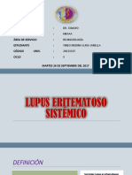 LUPUS ERITEMATOSO SISTÉMICO.pdf