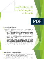 Interesse Público - Cópia