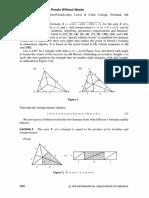 Fórmula de Heron sem palavras.pdf