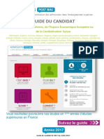 Guide_du_candidat_euro_2017.pdf