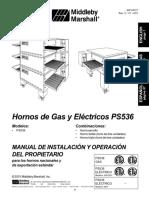 Horno de gas y electrico.pdf